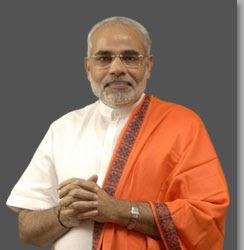 Moditva « Janamejayan's Weblog