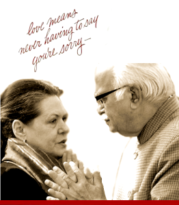 Sonia_and_lk_advani